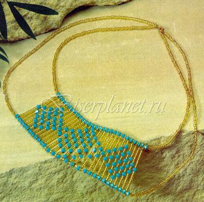 http://biserplanet.ru/Sheia/kolie/iz.b13.Kolie_Nefertiti.jpg
